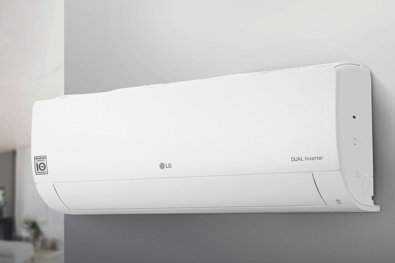 S3-W24K23BA Klima